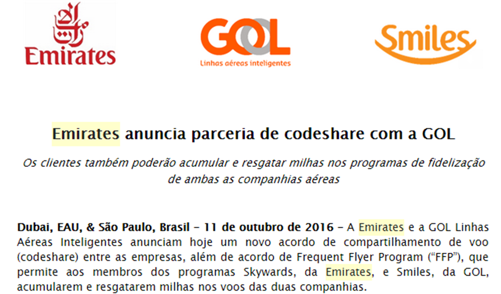 comunicado_emirates_gol_smiles
