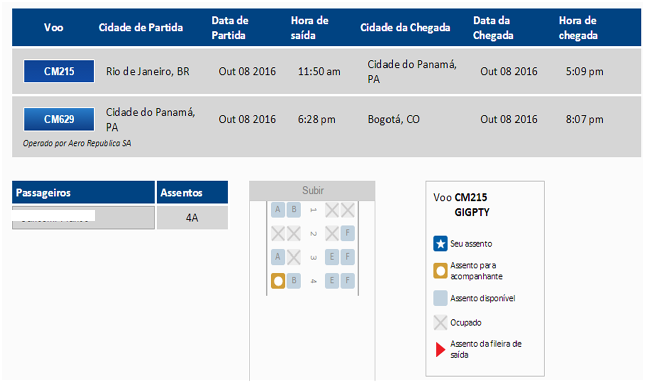 _check-in-copa_gig-pty