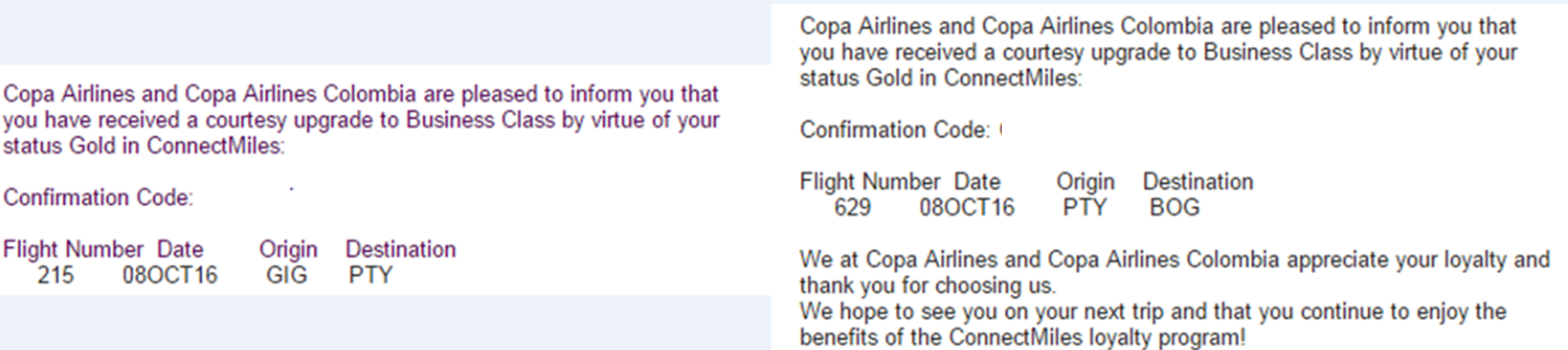 _email-upgrade-copa