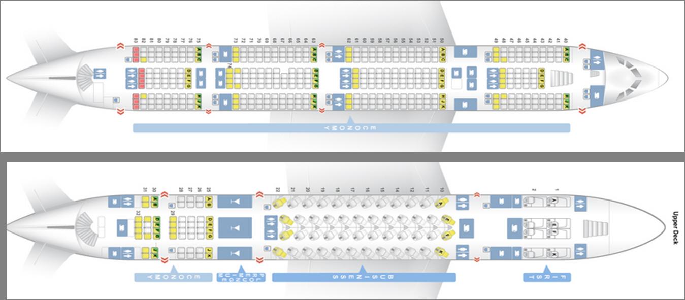 A380_Seat Guru