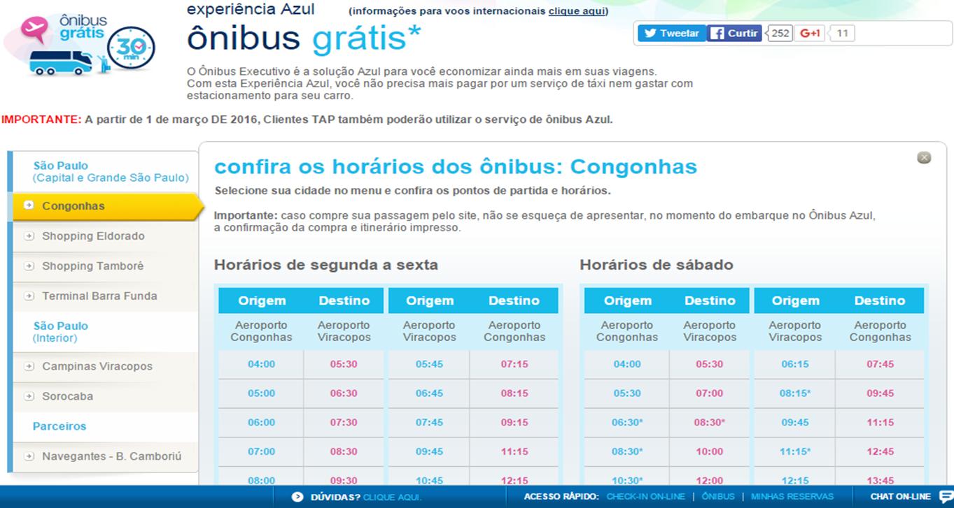 azul_onibus-cgh-vcp