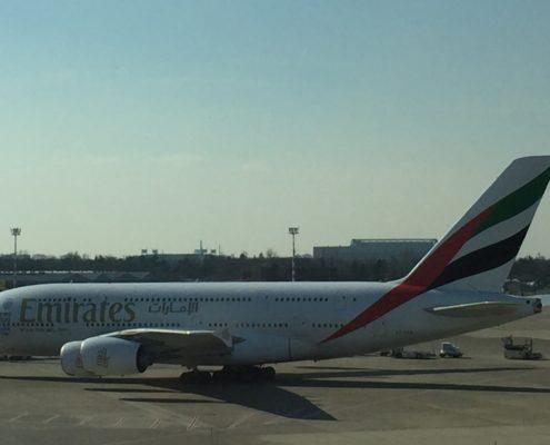 a380_emirates_dusseldorf