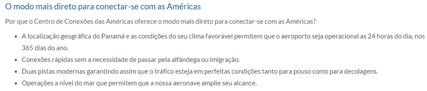 _hub-das-americas
