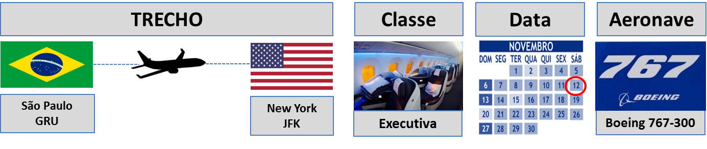label_delta_gru-jfk