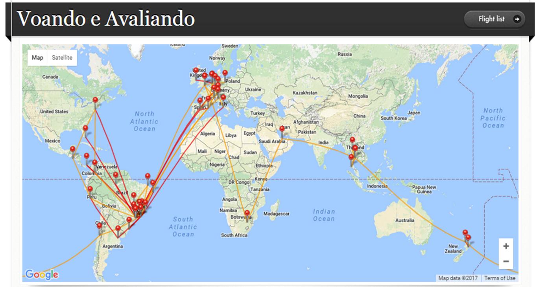 _balanco-2016-mapa